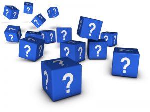 Intrebari si Raspunsuri cum particip la sondaje platite