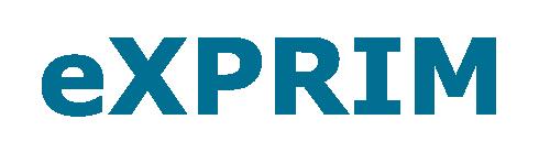 Sondaje platite comunitatea eXPRIM.ro