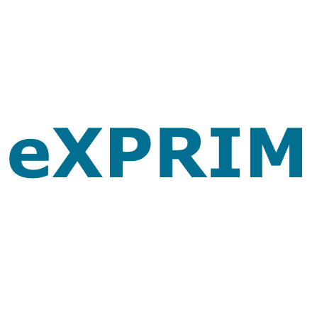 eXPRIM.ro (sondaje platite)