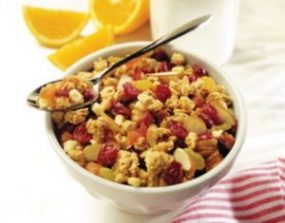 Crealele - Plăcere dulce, mai puţin vinovată