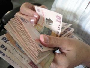 90% dintre cei care au datorii vor să le plătească