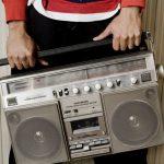 Cele mai ascultate posturi de radio