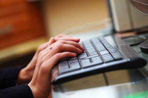 câștigurile pe Internet pentru completarea chestionarelor