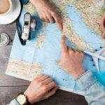studiu despre piata de turism