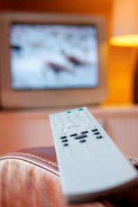 Obiceiuri privind consumul de TV şi video în 2019
